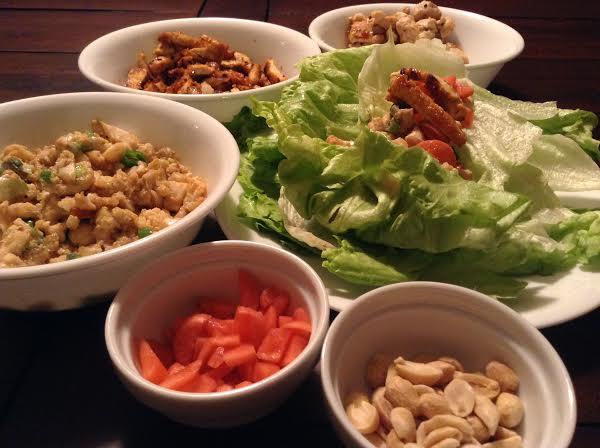 lettuce wraps 9